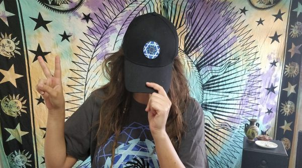 כובע של מסיבהטיוב